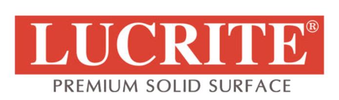 Lucrite logo